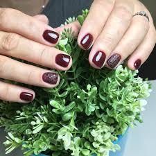 manicure designs gel manicure ideas for short nails manicure