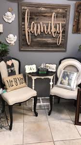 Home Decor Stores In Arizona Top 10 Vintage Decor Stores In The East Valley Mesa