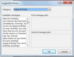 make greeting cards and invitations using publisher publisher
