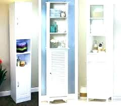 tall kitchen cabinet with doors tall kitchen cabinet with doors tall kitchen storage cabinet wall