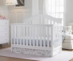 Baby Cribs And Changing Tables by Baby Nursery Nursery Chest Drawer And Changing Table White