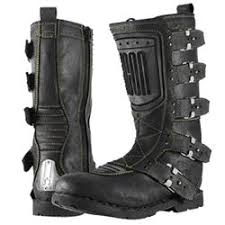 best street riding boots street motorcycle sportbike black boots best reviews cheap prices