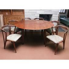 antique dining room sets vintage dining furniture auction antique dining furniture for