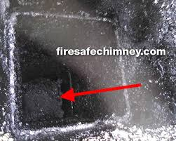 How To Clean Fireplace Chimney by Chimney Faqs Frquently Asked Questions Fire Safe Chimney Sweeps