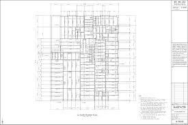180 scholes street hy pe engineering llc residential and