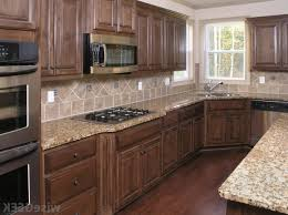 color combination of tiles in kitchen trends with images