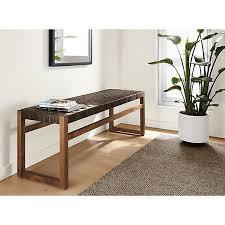 322 best room u0026 board images on pinterest rooms furniture