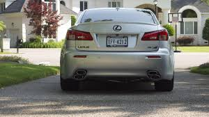 2010 lexus is 250 tires 2010 2011 isf on stock wheels w wider tires page 2 clublexus