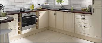 homebase kitchen cabinets homebase kitchen cabinet doors www cintronbeveragegroup com