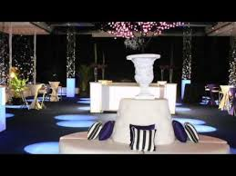 wedding party planner gregory atkin wedding and party planner