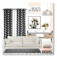 polyvore home decor 346 best polyvore images on pinterest empty room home decor and