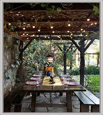 Patio Lights Walmart Patio String Lights Walmart Home Design Ideas