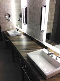 products stone city kitchen u0026 bath design