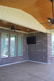 Remodel Backyard Custom Patio Covers Patio Traditional With Arbor Backyard Remodel