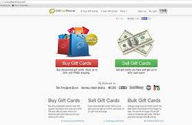 where do they buy gift cards what to do with gift cards giftcardrescue