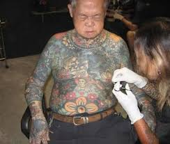 black people tattoos tattoo collections