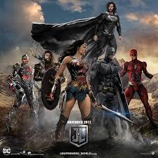25 justice league poster ideas dc comics