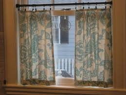 accessories cafe curtain rods throughout wonderful kenney mfg