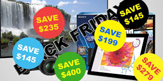 what happens on black friday amazon 10 best things to buy on black friday that save you the most money
