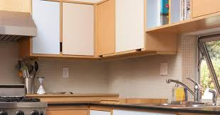 are unfinished cabinets cheaper unfinished kitchen cabinets