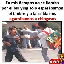 Memes De Bullying - top memes de bullying en español memedroid
