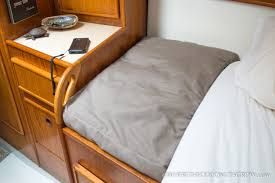 Dog Bed Nightstand Dogs Archives Where The Coconuts Grow