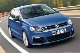 volkswagen polo interior 2010 volkswagen polo 2012 review amazing pictures and images u2013 look