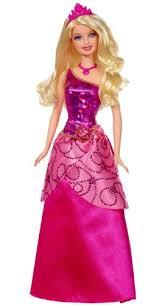 barbie princess charm princess blair doll barbie