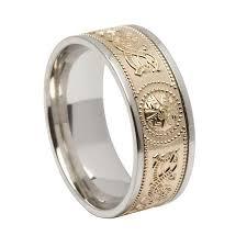 celtic wedding bands signature celtic warrior wedding ring celtic wedding bands