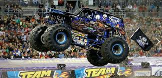 grave digger monster truck schedule monster truck show flint mi monster truck shows near me schedule