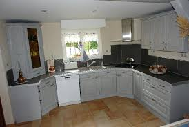 repeindre sa cuisine rustique 508414245418386938 avant apres 1 repeindre cuisine rustique en blanc