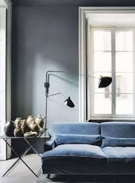 why the chunky low sofa has our attention emily henderson