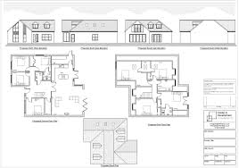loft conversion approved in ferndown architectural plans approved