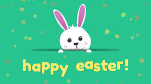 easter bunny wallpaper wallpapers browse