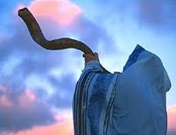 shofares de israel hashaná el toque shofar y su significado
