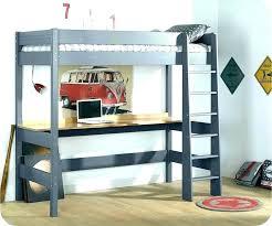 lit mezzanine combiné bureau lit mezzanine bureau armoire expensive design ikea bim a co
