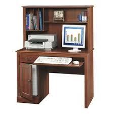 small corner desk with hutch design 1 ideas for the house