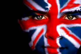 Flag Face What Nationality Is Your General Knowledge Playbuzz