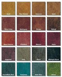 floor paint colors u2013 jdturnergolf com