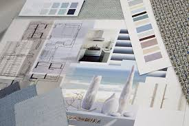 home design courses chelsea interior design course chelsea of arts returns with
