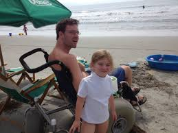 wild dunes travel with me around the world