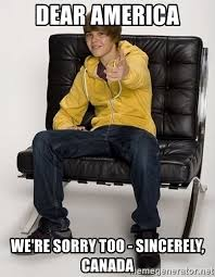 We Re Sorry Meme - we re sorry meme 28 images we re sorry you had to play the