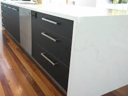 kitchens sunshine coast cabinetry solutions
