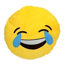 cute emoticon emoji poo pillows cushion stuffed toy home decor poo