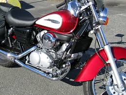 honda vt file honda vt125c shadow jc29 engine 2 jpg wikimedia commons