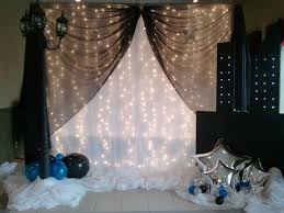 prom backdrops masquerade room decorations search decoration ideas