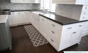 kitchen rugs target kitchen design