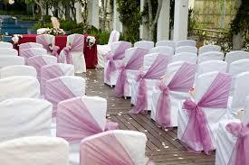 interior design best winter wonderland wedding theme decorations