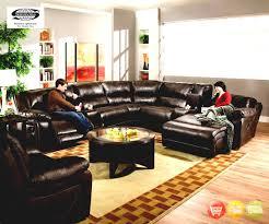 ethan allen sofa fabrics full size of ethan allen conway sectional modern fabric modular sofa