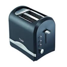 High Quality Toaster Stainless Steel Pop Up Toaster Manufacturers U0026 Suppliers Of Ss